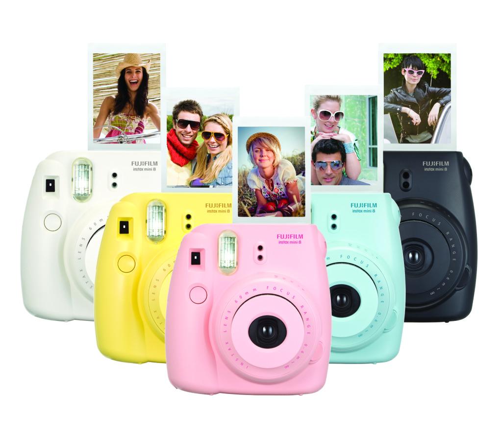 178eb2dc1966ef Test et avis complet du Fujifilm Instax Mini 8 - Appareil-photo-polaroid.com  Comparatif 2018 des meilleurs Polaroids et Fujifilms