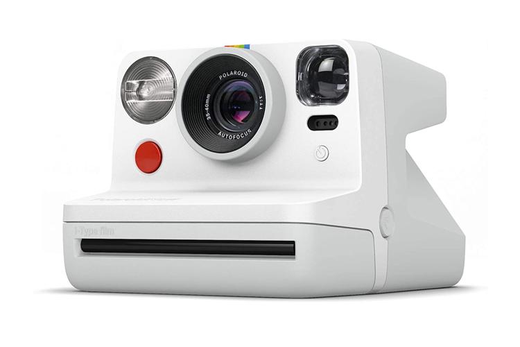 Polaroid Now – 9027 Avis et test : Le meilleur appareil photo instantané ?